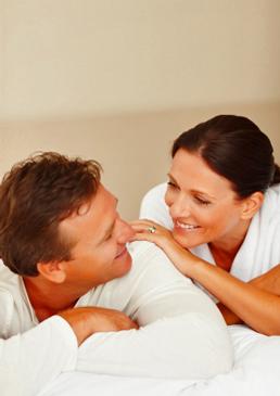 Feminization Hormones Effects On Men