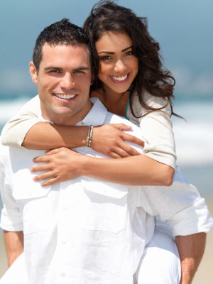 Male enhancement capsules scams not needed for healthy man and beautiful woman!